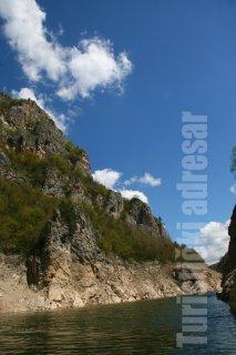turizam-serbia-10.jpg