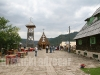 turizam-serbia-15.jpg