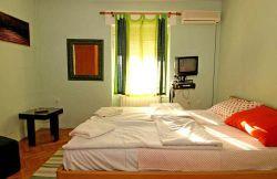 novi_sad_hostel_podbara_soba_dunja