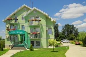 vila-marija-bela-crkva