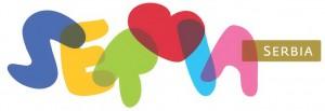 serbia-tourism-logo