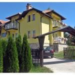 Vila Zlata (4)
